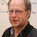 Steffen Marklein