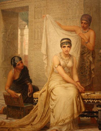 Königin Ester