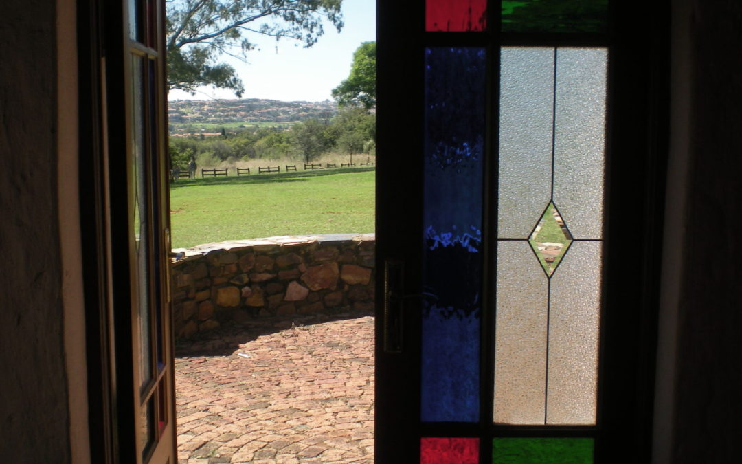Nicht nur in Corona-Zeiten – Bibel beten und meditieren